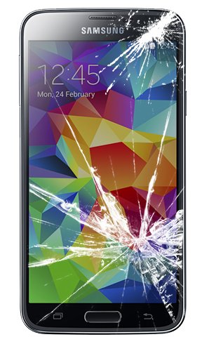 Preisliste Smartphones